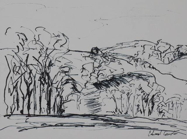 Dennington Hills