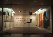 onshow_exhibition_in_the_glass_room